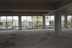 Foto de local en renta en altamirano , centro, la paz, baja california sur, 4561744 No. 01