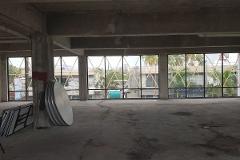 Foto de local en renta en altamirano , centro, la paz, baja california sur, 4562611 No. 01