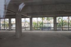 Foto de local en renta en altamirano , centro, la paz, baja california sur, 4571352 No. 01
