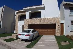 Foto de casa en venta en altaria 100, residencial altaria, aguascalientes, aguascalientes, 4584093 No. 01