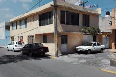 Foto de casa en venta en  , altavilla, ecatepec de morelos, méxico, 2937552 No. 01