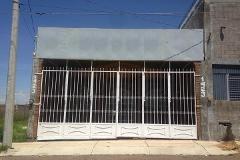 Foto de local en renta en  , altavista, aguascalientes, aguascalientes, 4380645 No. 01