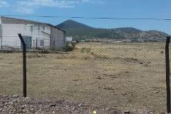 Foto de terreno habitacional en venta en  , altavista, cuauhtémoc, chihuahua, 4384449 No. 01