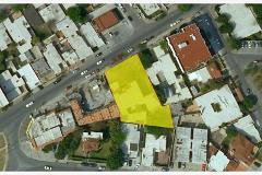 Foto de terreno comercial en renta en  , altavista, monterrey, nuevo león, 4652464 No. 01