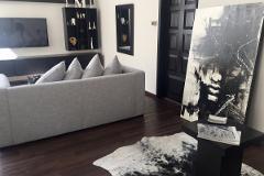 Foto de casa en venta en altavista , santa fe, álvaro obregón, distrito federal, 4231112 No. 10
