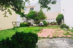Foto de terreno habitacional en venta en  , altavista sur, monterrey, nuevo león, 2407110 No. 01
