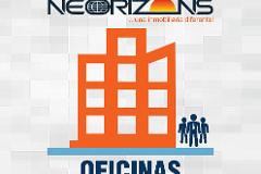 Foto de edificio en venta en  , altavista, tampico, tamaulipas, 1193129 No. 01