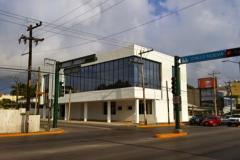 Foto de edificio en venta en  , altavista, tampico, tamaulipas, 1262745 No. 01