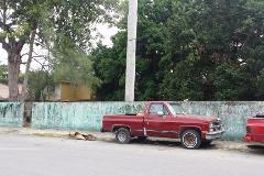 Foto de terreno habitacional en venta en  , altavista, tampico, tamaulipas, 1503491 No. 01
