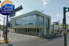 Foto de oficina en renta en  , altavista, tampico, tamaulipas, 2260626 No. 01