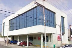 Foto de edificio en renta en  , altavista, tampico, tamaulipas, 2307335 No. 01