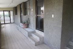 Foto de oficina en renta en  , altavista, tampico, tamaulipas, 2377524 No. 01