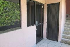 Foto de oficina en renta en  , altavista, tampico, tamaulipas, 2377614 No. 01