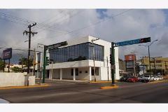 Foto de edificio en venta en  , altavista, tampico, tamaulipas, 2515304 No. 01