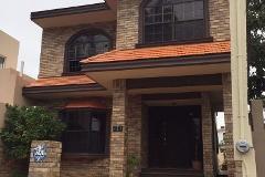 Foto de casa en renta en  , altavista, tampico, tamaulipas, 3025459 No. 01