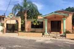 Foto de casa en renta en  , altavista, tampico, tamaulipas, 3236771 No. 01