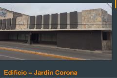 Foto de edificio en venta en  , altavista, tampico, tamaulipas, 3312646 No. 01