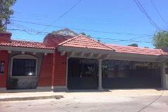 Foto de casa en renta en  , altavista, tampico, tamaulipas, 3525360 No. 01