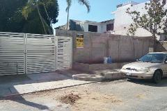 Foto de terreno habitacional en venta en  , altavista, tampico, tamaulipas, 3952226 No. 01