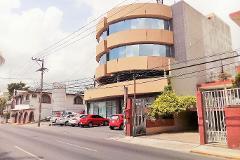 Foto de oficina en renta en  , altavista, tampico, tamaulipas, 3959980 No. 01