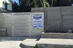 Foto de terreno habitacional en venta en  , altavista, tampico, tamaulipas, 3990897 No. 01