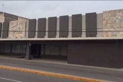 Foto de edificio en venta en  , altavista, tampico, tamaulipas, 4224692 No. 01