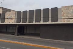 Foto de edificio en venta en  , altavista, tampico, tamaulipas, 4367771 No. 01