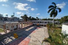 Foto de edificio en venta en  , altavista, tampico, tamaulipas, 0 No. 01