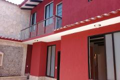 Foto de casa en venta en  , altejar, san cristóbal de las casas, chiapas, 0 No. 01