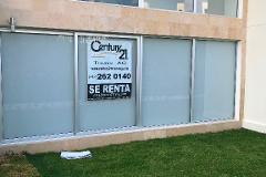 Foto de departamento en renta en alterra towers 103 b , residencial el refugio, querétaro, querétaro, 0 No. 01