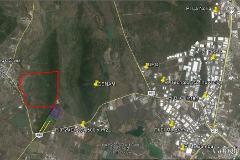 Foto de terreno habitacional en venta en los cues , alto, huimilpan, querétaro, 2733830 No. 01
