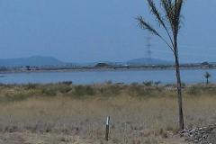 Foto de terreno habitacional en venta en  , alto, huimilpan, querétaro, 3476958 No. 01