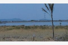 Foto de terreno comercial en venta en  , alto, huimilpan, querétaro, 4426817 No. 01