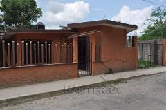 Foto de casa en venta en  , alto lucero, tuxpan, veracruz de ignacio de la llave, 2762610 No. 01