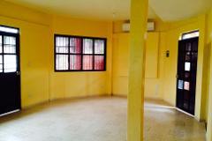 Foto de casa en venta en  , alto lucero, tuxpan, veracruz de ignacio de la llave, 4632283 No. 02