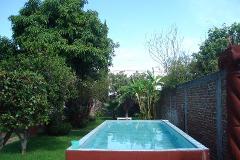 Foto de casa en venta en altos 64, altos de oaxtepec, yautepec, morelos, 0 No. 01