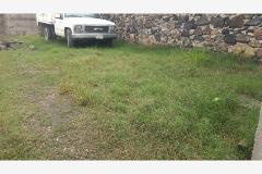 Foto de terreno habitacional en venta en  , altos de oaxtepec, yautepec, morelos, 3832271 No. 01