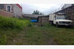 Foto de terreno habitacional en venta en  , altos de oaxtepec, yautepec, morelos, 3833872 No. 01