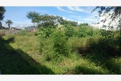 Foto de terreno habitacional en venta en  , altos de oaxtepec, yautepec, morelos, 3894329 No. 01