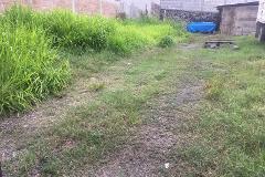 Foto de terreno habitacional en venta en  , altos de oaxtepec, yautepec, morelos, 3897450 No. 01