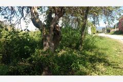 Foto de terreno habitacional en venta en  , altos de oaxtepec, yautepec, morelos, 3903414 No. 01
