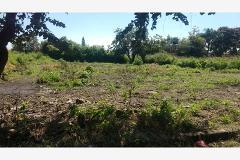 Foto de terreno habitacional en venta en  , altos de oaxtepec, yautepec, morelos, 4268053 No. 01