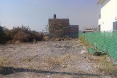 Foto de terreno habitacional en venta en  , altos de oaxtepec, yautepec, morelos, 0 No. 01