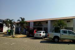 Foto de local en venta en  , altos del marqués, acapulco de juárez, guerrero, 2961862 No. 01