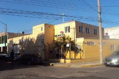 Foto de nave industrial en venta en altos hornos , parque industrial el álamo, guadalajara, jalisco, 4215711 No. 01