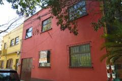 Foto de departamento en renta en alumnos , san miguel chapultepec i sección, miguel hidalgo, distrito federal, 4250225 No. 01