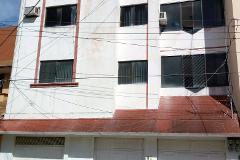 Foto de departamento en renta en alvarado 120, la tampiquera, boca del río, veracruz de ignacio de la llave, 4603845 No. 01