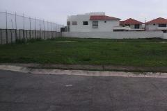 Foto de terreno habitacional en venta en  , alvarado centro, alvarado, veracruz de ignacio de la llave, 3046641 No. 01