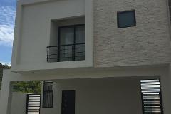 Foto de casa en venta en  , alvarado centro, alvarado, veracruz de ignacio de la llave, 0 No. 01
