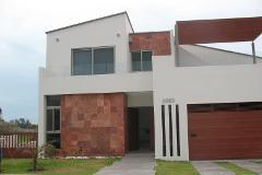 Foto de casa en venta en  , alvarado centro, alvarado, veracruz de ignacio de la llave, 880303 No. 01